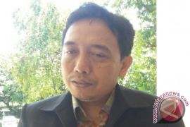 Gara-gara anggaran, KPU Bali tak inginkan pilkada tertunda