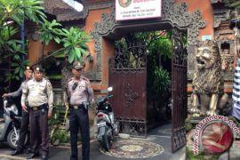 Polresta Denpasar selidiki karaoke layani prostitusi