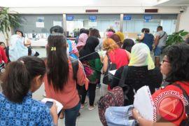 TKI Kabur di Hangzhou-China Diselamatkan Pelajar Yaman