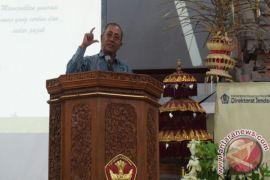 Direktorat Jenderal Pajak canangkan program 'ZI WBK'