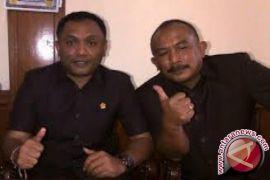 Pansus DPRD Bali Selesaikan Rancangan Perubahan Perda Retribusi