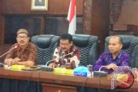 Media Massa Pulihkan Sektor Pariwisata Yogyakarta