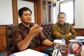 BI Bali Dorong Sumber Pendapatan Baru Masyarakat