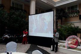 Gubernur Bali Siap Berkantor di Bandara