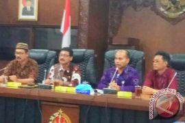 Humas DPRD Bali Terinspirasi Inovasi DPRD Yogyakarta