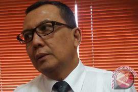 BPK Bali Periksa Pengelolaan Program JKN Tiga Kabupaten