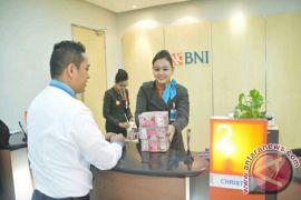 Aset Bank di Bali tumbuh 8,2 persen
