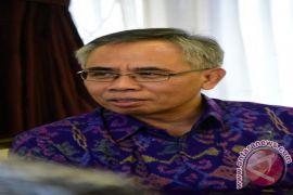 OJK Godok Aturan Tunggakan Debitur Multi Finance