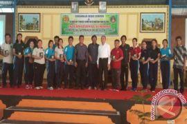 BI-Stikes Buleleng gelar seminar pendekatan spiritual dalam kesehatan