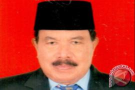 DPRD Bali tatap muka Kesbangpol dan KPU jelang pilkada