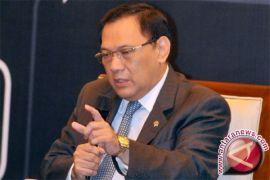 Bank Indonesia peroleh penghargaan ANRI