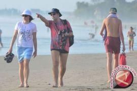 DPRD sidak hotel diduga serobot pantai di Seminyak