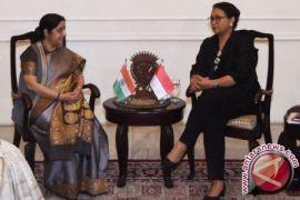 Menlu: Kerja sama ekonomi prioritas kemitraan ASEAN-India
