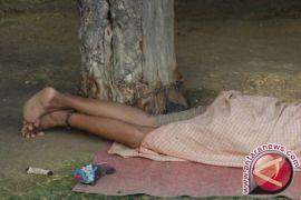 Masih ada praktik pemasungan orang di Aceh