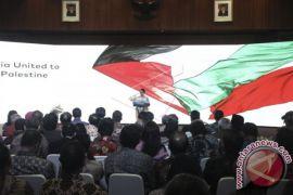 Indonesia terapkan