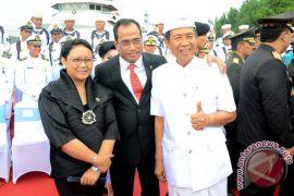 Jelang pertemuan IMF-Bank Dunia, fasilitas Bandara Bali ditambah
