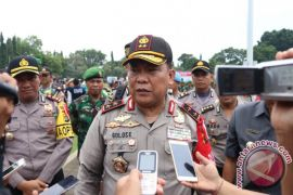 Kapolda Bali akan pecat anggotanya terlibat narkoba