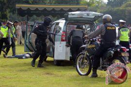 Jelang pilkada, Polda Bali antisipasi kerawanan keamanan