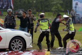 Jelang Pilkada, Polda Bali Ingatkan