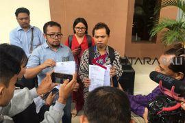 PTUN Denpasar sidangkan gugatan SK PLTU Buleleng
