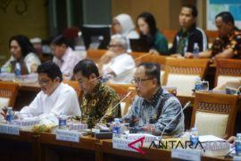 Rencana Pendirian Universitas Asing di Indonesia