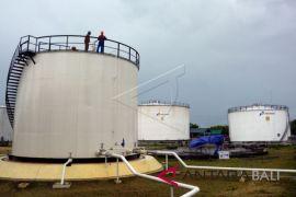 ESDM cek kesiapan tangki baru biodiesel di Bali