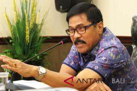 Pemprov Bali buka pendaftaran seleksi calon sekda