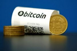 Berapa banyak orang Indonesia yang mengenal mata uang kripto?