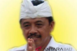 Disbud Badung minta ogoh-ogoh tidak bernuansa politik