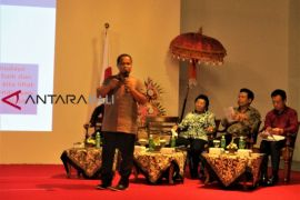 Ekspor Bali ke Jepang naik signifikan
