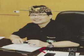 Diskop Denpasar ajari UMKM tentang HaKI