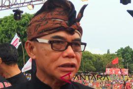 DPRD Bali koordinasi pemkot terkait tuntutan bus AKAP