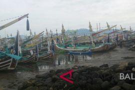 KKP-XL Axiata luncurkan aplikasi Laut Nusantara bagi nelayan