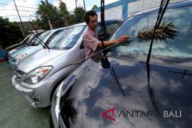 Asosiasi penyewaan mobil siap penuhi transportasi IMF