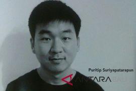 Lokakarya meriahkan pameran seni grafis seniman Thailand