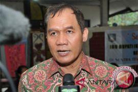 Legislator: target swasembada pangan masih dalam wacana