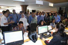 Pemkot Denpasar berupaya berikan layanan prima masyarakat