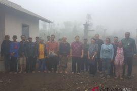 BI kembangkan bawang-cabai di Bukit Cemara