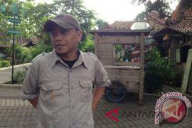Pidi Baiq bicara soal identitas asli Dilan