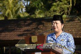 Bupati: investor lirik Kabupaten Karangasem