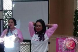Lima mitos kanker payudara