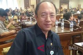 Dinkes: jumlah kasus tuberkulosis di Bali cukup tinggi