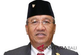 DPRD Badung dorong pencairan hibah sesuai aturan