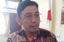 KPU : jumlah pemilih Pilkada Bali  capai 2.982.201
