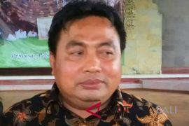 DPRD Bali sosialisasi Ranperda Kesejahteraan Lansia di Tabanan