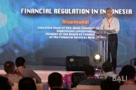 OJK optimistis digitalisasi asuransi dorong akses keuangan