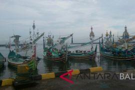 Program budidaya ikan terkendala kebiasaan nelayan
