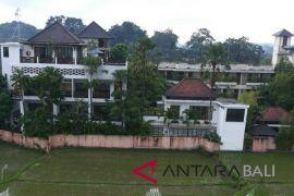 REI Bali kaji zonasi hunian vertikal komersial