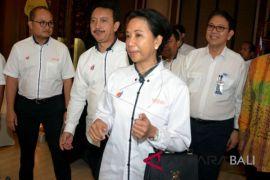 Indonesia rencana ekspor kapal ke Asia Tenggara