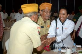 NDHI gelar rapat koordinasi di Bali